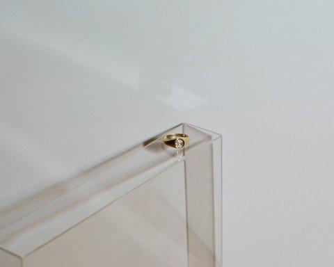 j-hannah-jewelry-demi-signet